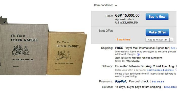 very-expensive-books-13