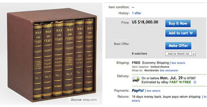 very-expensive-books-14