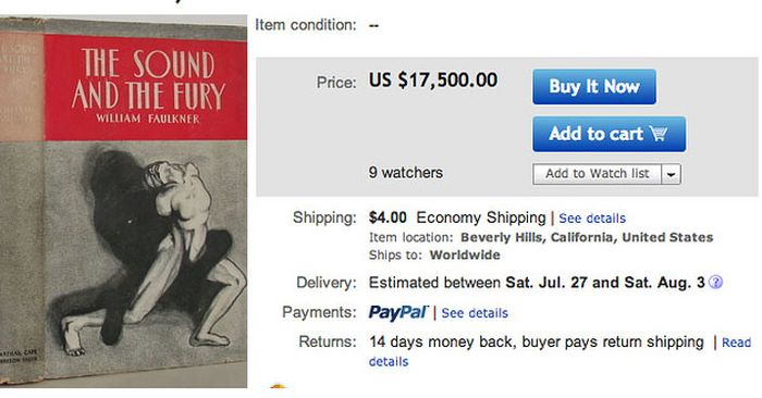 very-expensive-books-15