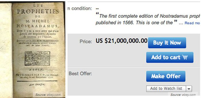 very-expensive-books-18