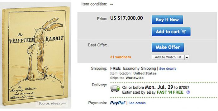 very-expensive-books-7