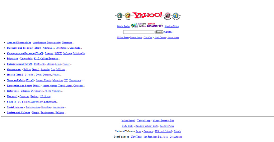 worlds-biggest-sites-at-launch-wayback-machine-4
