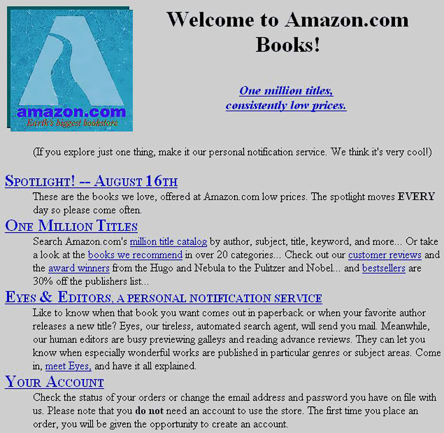 worlds-biggest-sites-at-launch-wayback-machine-5