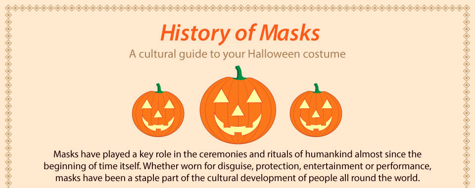 a-history-of-masks-for-halloween_0