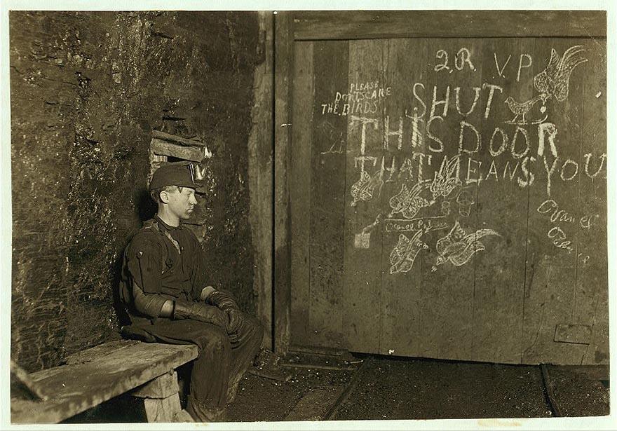 child-labor-united-states-lewis-hines-12
