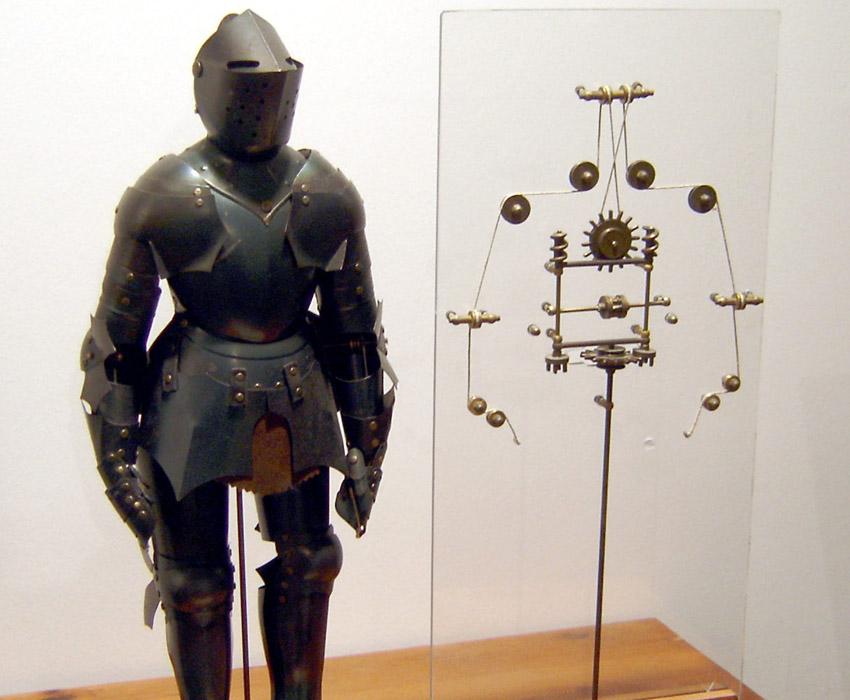 da-vinci-robot-knight-2