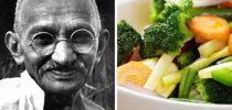 famous_peoples_last_meals_12