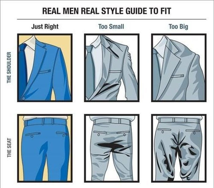 real_men_real_style_guide_to_fit_01