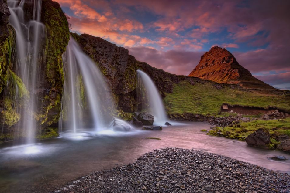 Iceland May Just Be The Most Beautiful Place On Earth 17 Pictures Memolition