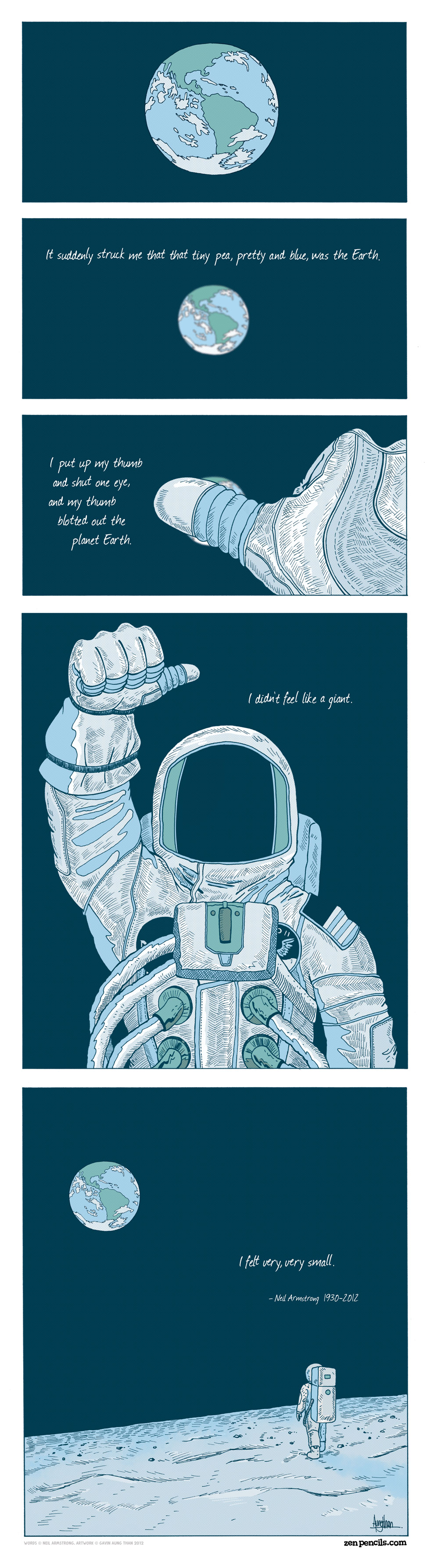 2012-08-30-armstrong