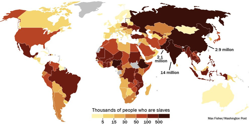modern-day-slavery-map