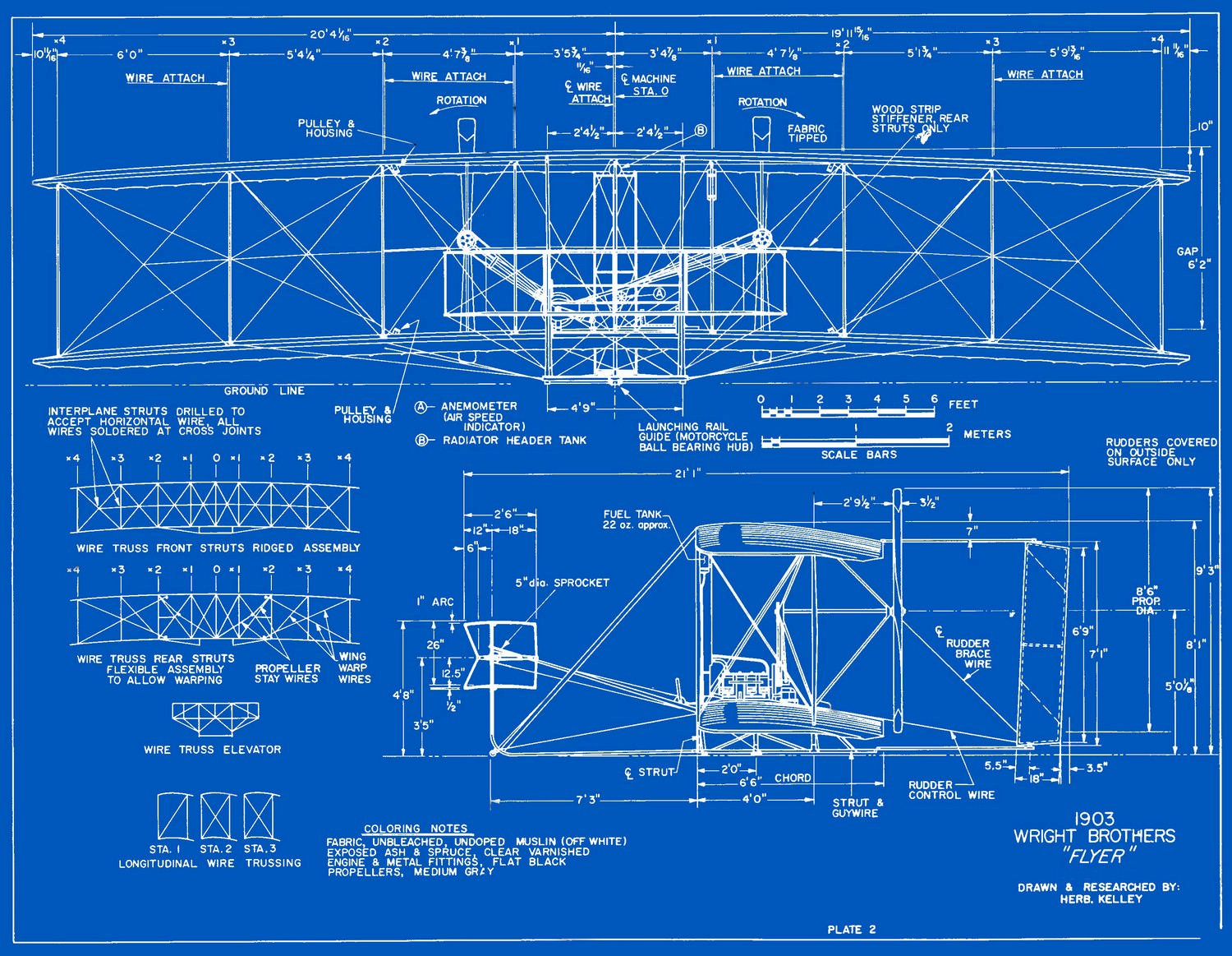 1903-Wright-Flyer-Blueprints-Free-Download1