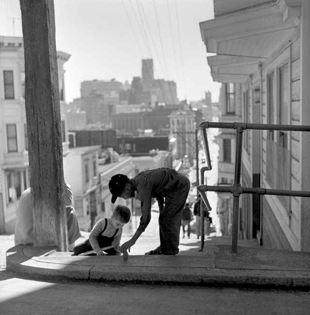 San+Francisco+from+the+1940s-50s+5