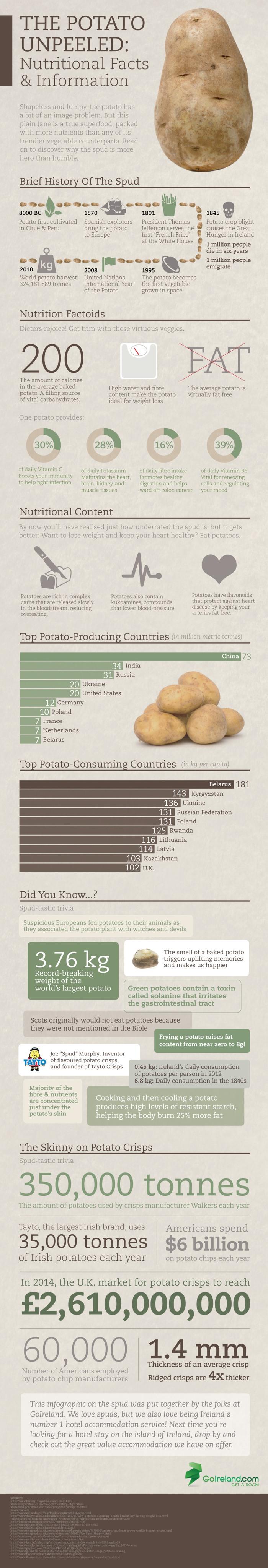 infographic-potato