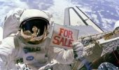 nasa-photos-from-the-past-1