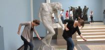 people_caught_having_fun_at_the_museum_13