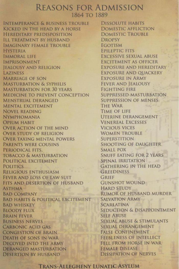 admission-to-mental-asylum