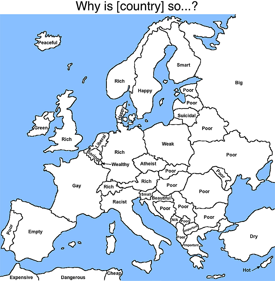 google-autocomplete-maps-2