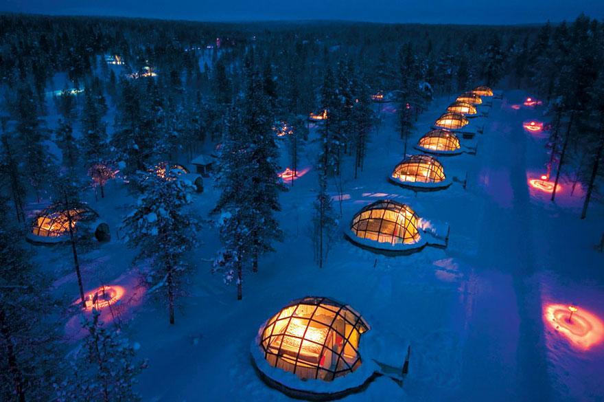 amazing-hotels-10-1-2