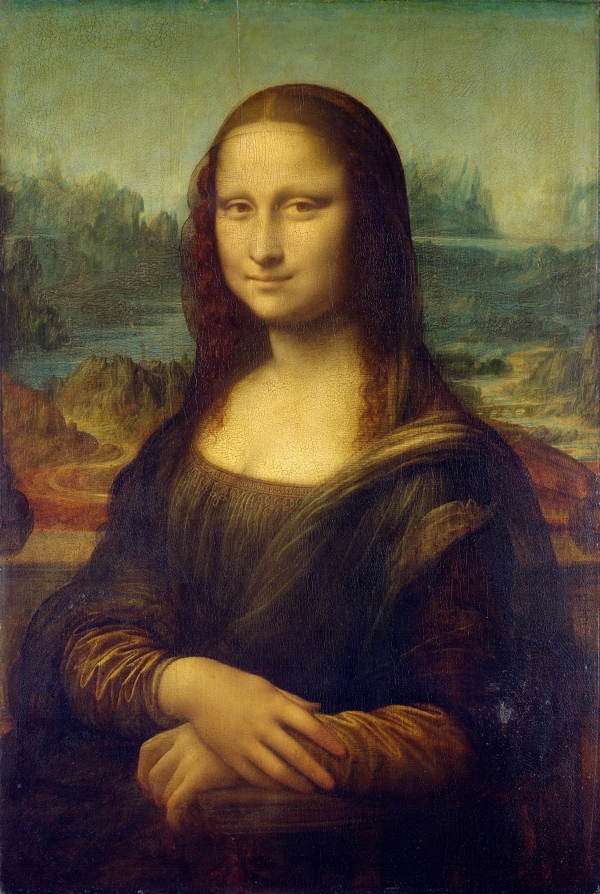 mona-lisas-smile-full-portrait