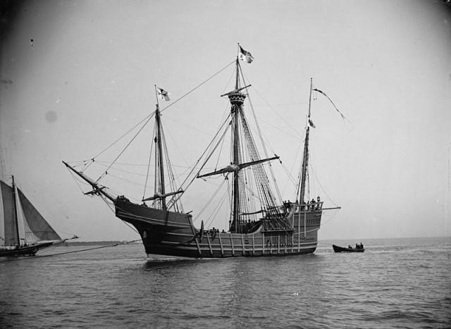 Columbus's-flagship-the-Santa-Maria-may-have-been-found-2-640x467