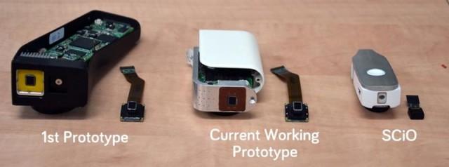 SCiO-Pocket-Molecular-Sensor-6-640x238