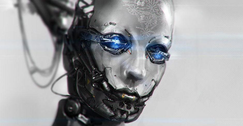4-cyborg