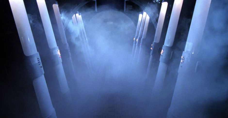 5-cryonics