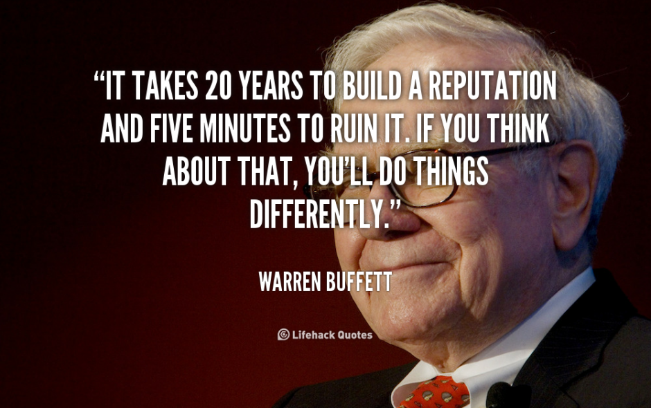 quote-Warren-Buffett-it-takes-20-years-to-build-a-1120