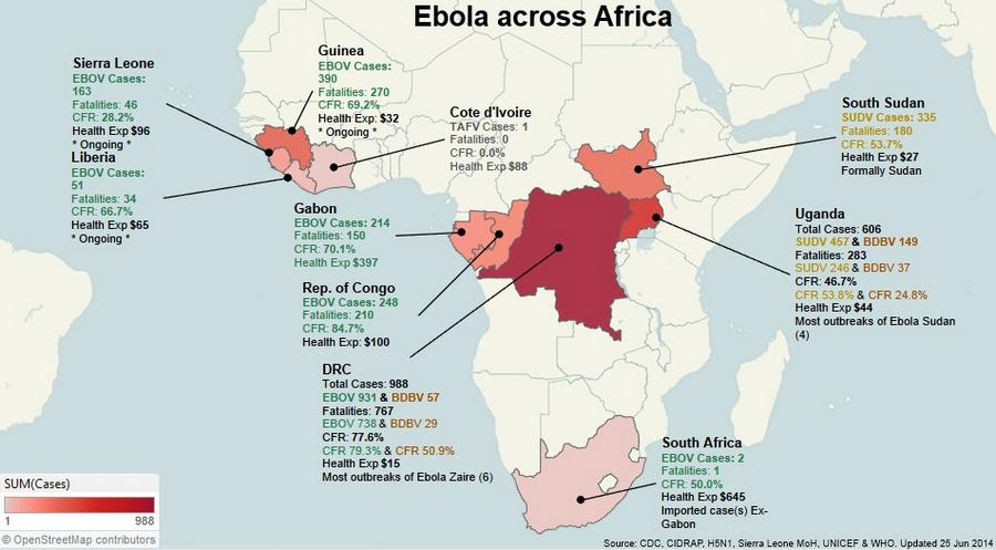 Ebola-Ravaging-West-1