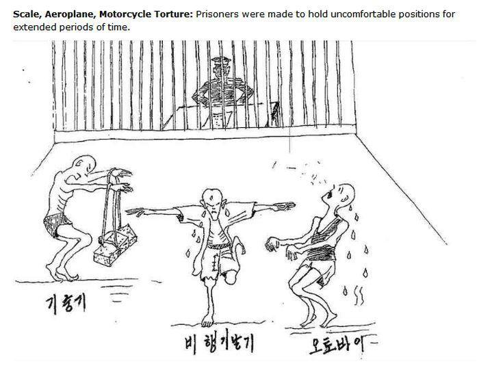 north_korean_prison_camp_01