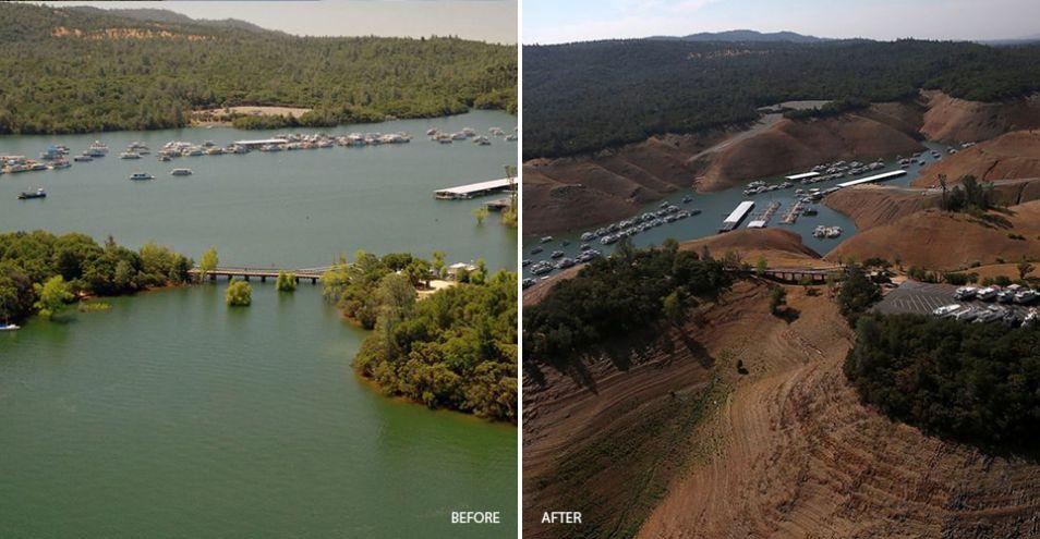 Droughts in California - Wikipedia]