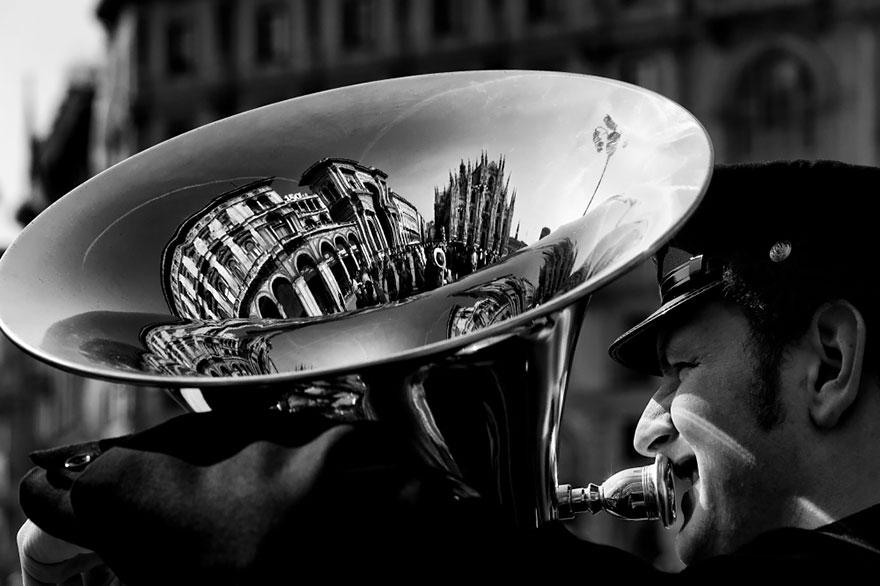 reflection-photography-26