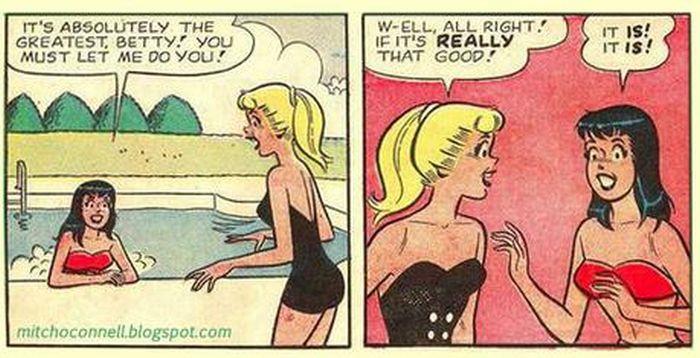 comic_book_panels_13