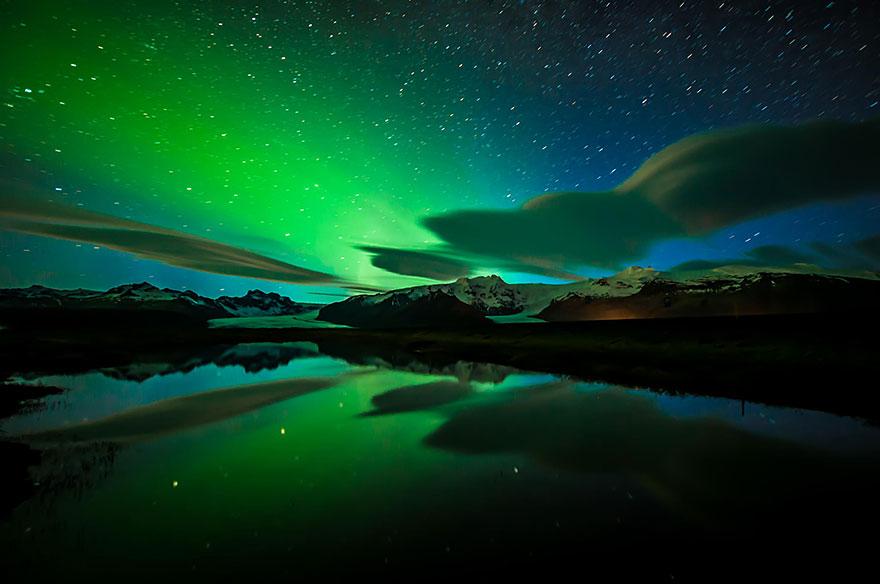 night-sky-photography-preserved-light-photography-northern-lights__880