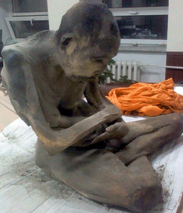 mummified_monk_03