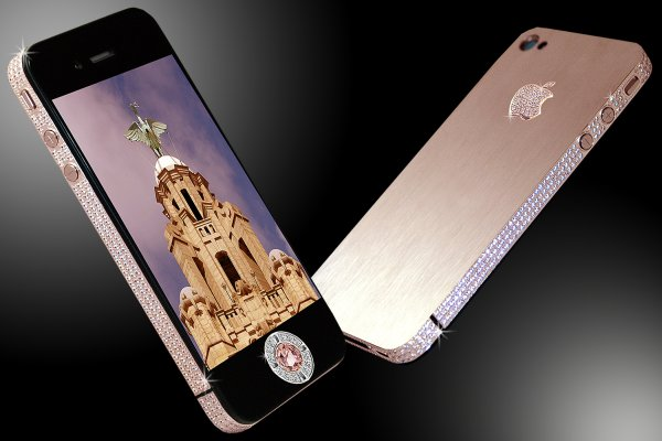 iphone-3g-kings-button-228-3