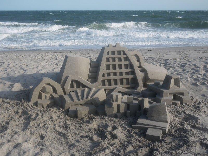 architectural-sand-castles-by-calvin-seibert-10