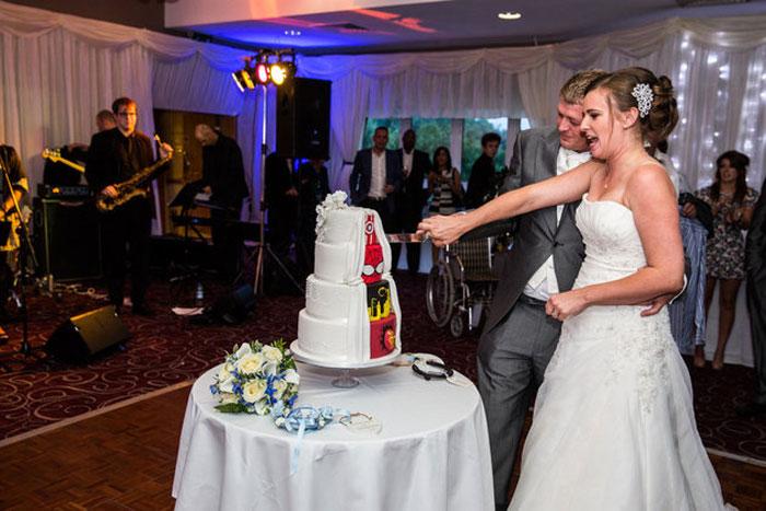 wedding-cake-marvel-superheroes-dc-comics-tier-by-tier-3