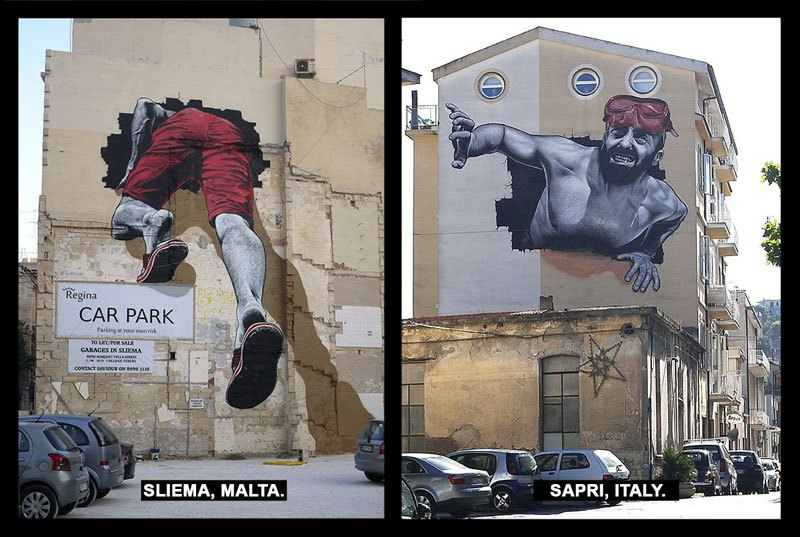 mto-completes-2-part-mural-in-two-countries-to-highlight-immigration-issues-1
