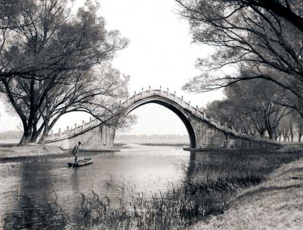 photos-of-china-from-the-past-44