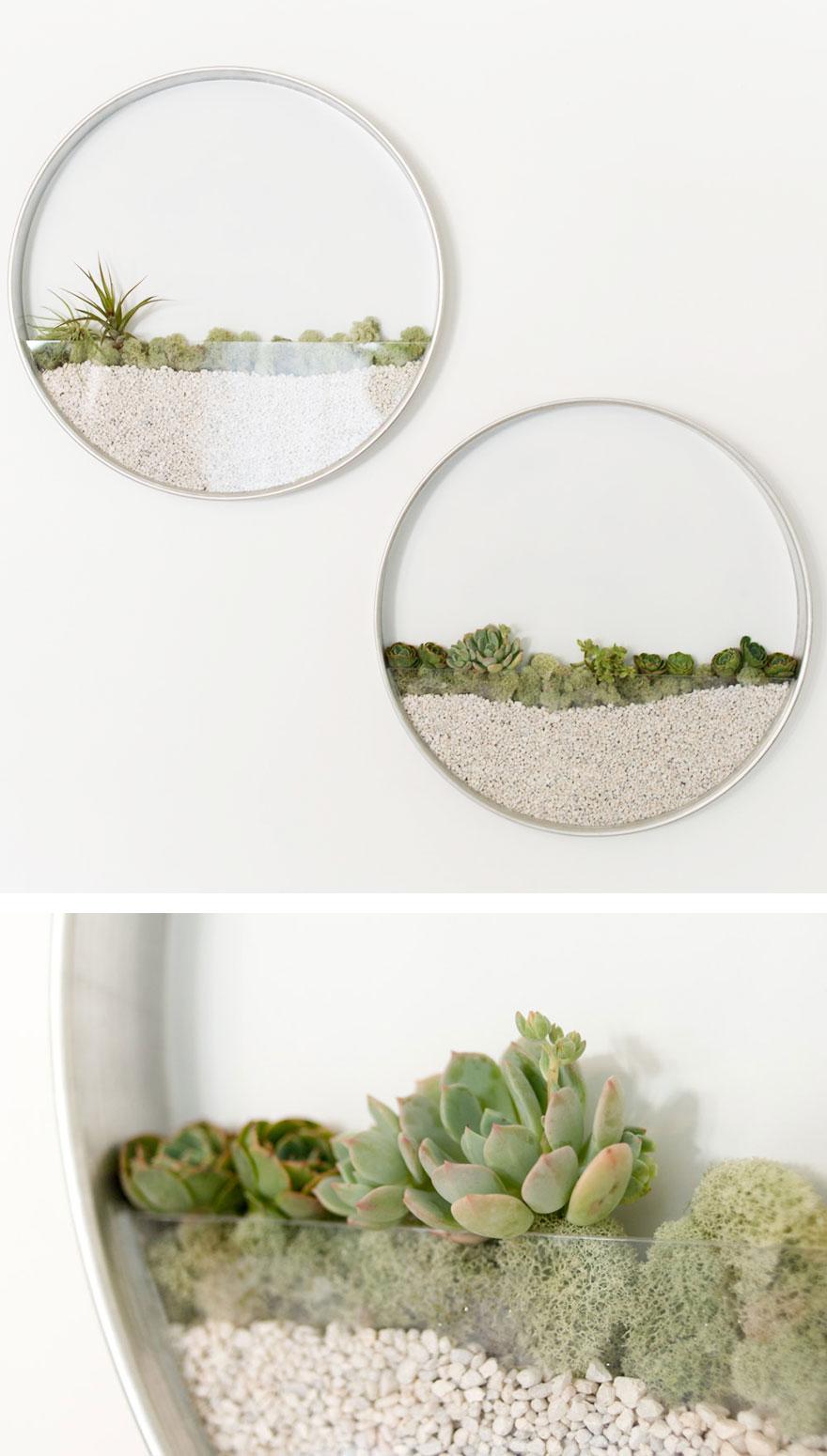 creative-flower-planters-27__880