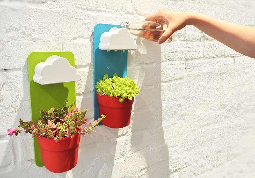 creative-flower-planters-20__880