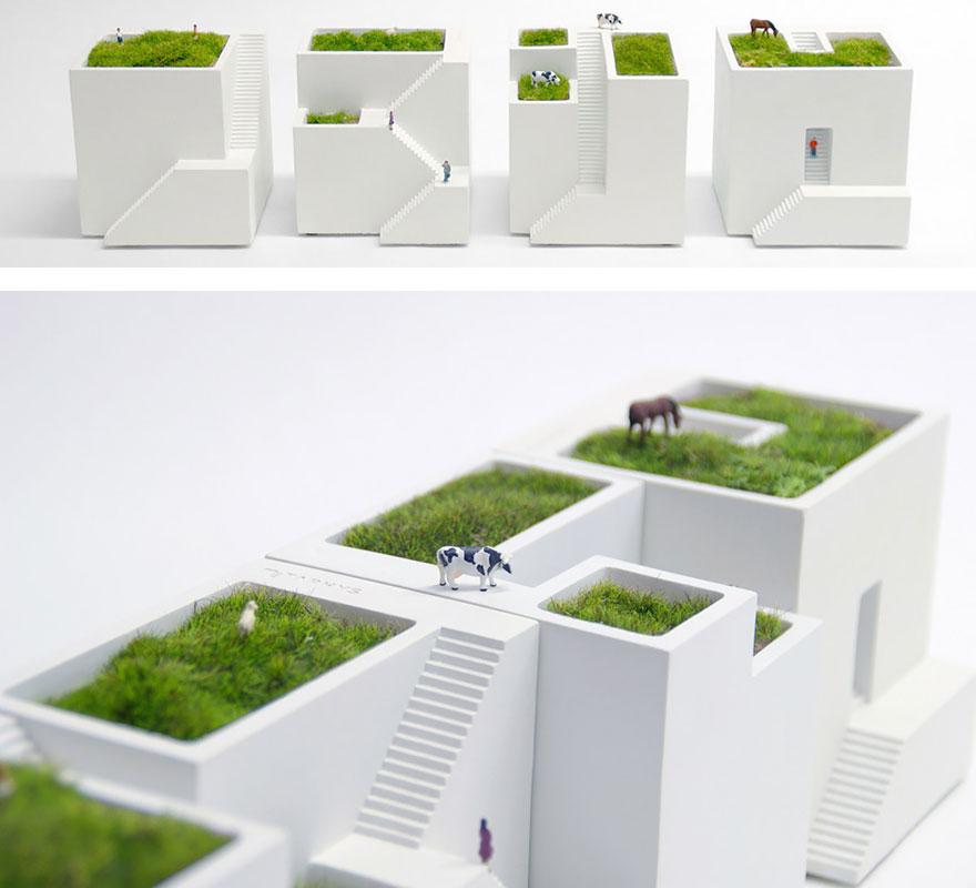creative-flower-planters-241__880