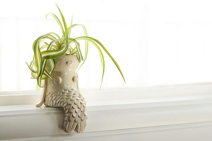 creative-flower-planters__880