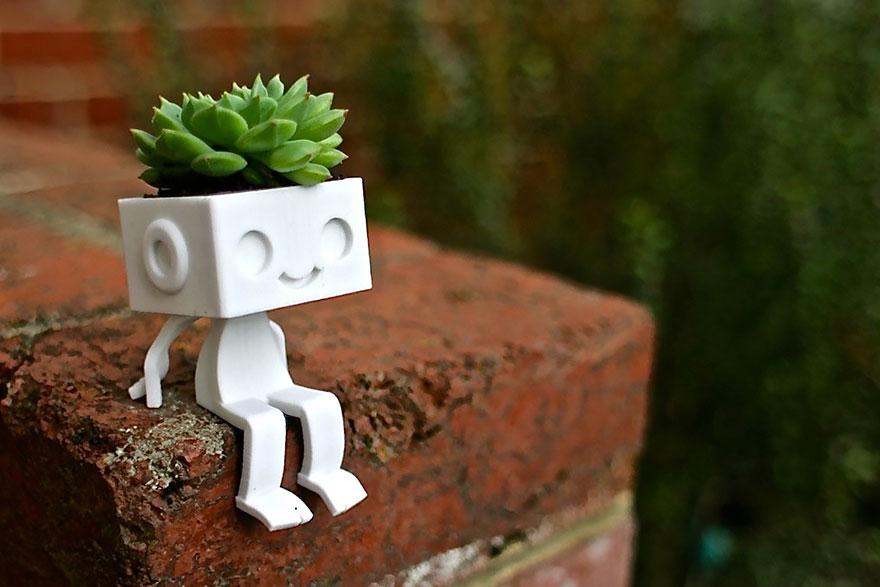 creative-flower-planters-23__880