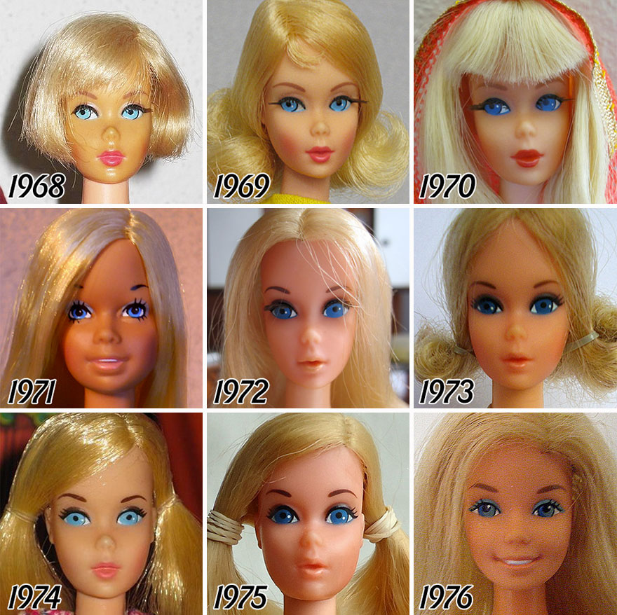 faces-barbie-evolution-1959-2015-1