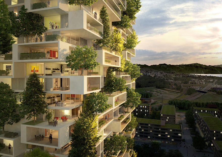 worlds-first-building-covered-in-evergreen-treesarchitecture-86816