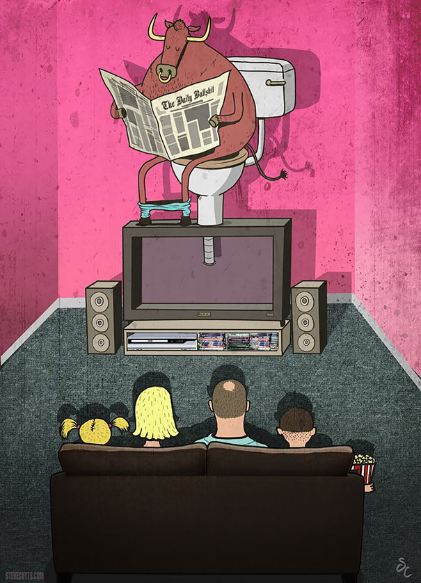 powerful-illustrations-addiction-technology-44__605