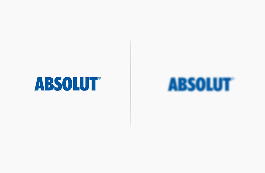 logos-affected-by-their-products-funny-rebranding-marco-schembri-14__880